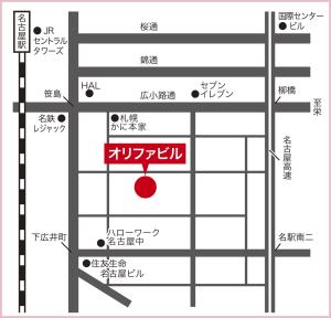 orifabil_map