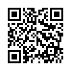 qrimg-S52129459